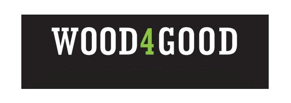 Wood4Good-600