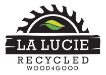 La Lucie Recycled Furniture